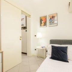 Отель Giulietta комната для гостей фото 4