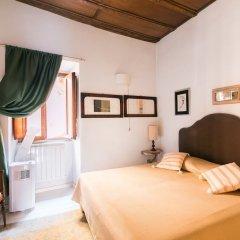 Отель Reginella White Apartment Италия, Рим - отзывы, цены и фото номеров - забронировать отель Reginella White Apartment онлайн комната для гостей фото 3