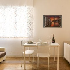 Отель Corso house комната для гостей фото 2