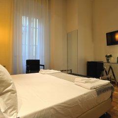 Отель La Dimora Degli Angeli комната для гостей фото 2