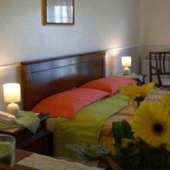 Отель Casa Vacanza Giusi Италия, Флорида - отзывы, цены и фото номеров - забронировать отель Casa Vacanza Giusi онлайн фото 11