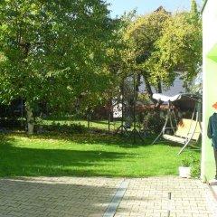 Отель Pension Rak Чехия, Карловы Вары - отзывы, цены и фото номеров - забронировать отель Pension Rak онлайн фото 3