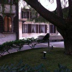 Отель Villa Ottoboni Италия, Порденоне - отзывы, цены и фото номеров - забронировать отель Villa Ottoboni онлайн