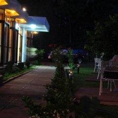 Отель Melbourne Tourist Rest Шри-Ланка, Анурадхапура - отзывы, цены и фото номеров - забронировать отель Melbourne Tourist Rest онлайн фото 2
