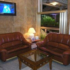 Гостиница Днепр комната для гостей фото 5