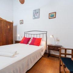 Отель Villa Rafalet комната для гостей