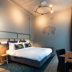 Отель Breeze Amsterdam Нидерланды, Амстердам - отзывы, цены и фото номеров - забронировать отель Breeze Amsterdam онлайн комната для гостей