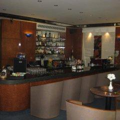 Отель Golden Age Hotel Греция, Афины - 2 отзыва об отеле, цены и фото номеров - забронировать отель Golden Age Hotel онлайн гостиничный бар