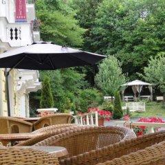 Hotel Romanza фото 3