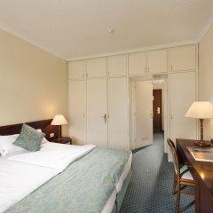 Maritim Hotel Tenerife комната для гостей фото 2