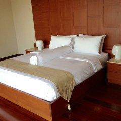 Отель Cloud 19 Panwa комната для гостей