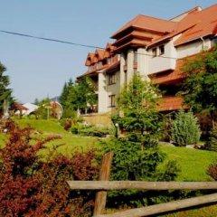 Гостиница Перлына Карпат Украина, Волосянка - отзывы, цены и фото номеров - забронировать гостиницу Перлына Карпат онлайн фото 3