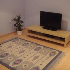 Апартаменты Marszalkowska Apartment комната для гостей фото 4