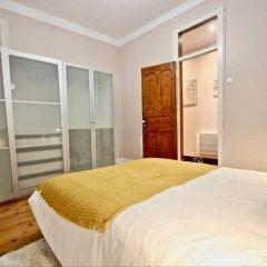 Отель Akicity Anjos Amber комната для гостей фото 2
