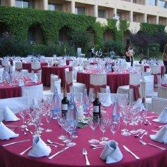 Отель Golf Costa Brava фото 2