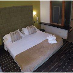 Hotel Nordend сейф в номере
