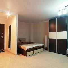 Апартаменты на Соколе Москва фото 19