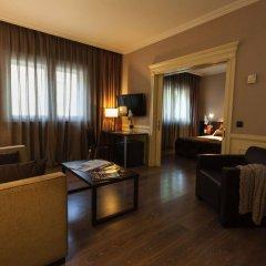 Hotel Cortezo комната для гостей фото 5