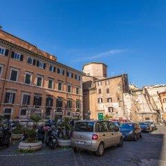 Отель Costaguti Apartment Италия, Рим - отзывы, цены и фото номеров - забронировать отель Costaguti Apartment онлайн фото 12