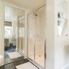 Отель Thurloe Place Mews ванная