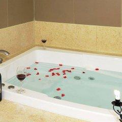Dodo Tourist Hotel ванная фото 2