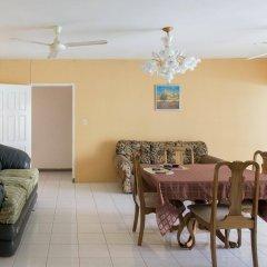 Отель Diamond Villas and Suites в номере