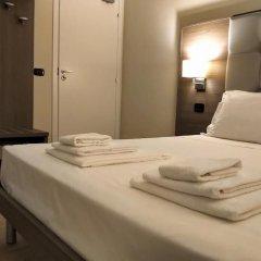 Отель Brain Rooms Milano Ca' Granda Италия, Милан - отзывы, цены и фото номеров - забронировать отель Brain Rooms Milano Ca' Granda онлайн фото 19