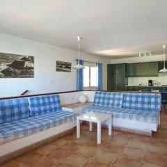 Отель Apartaments el Berganti Испания, Курорт Росес - отзывы, цены и фото номеров - забронировать отель Apartaments el Berganti онлайн детские мероприятия фото 2