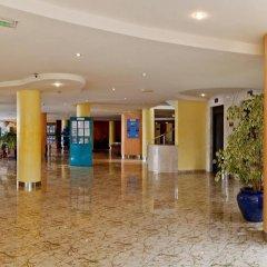 Отель Palmanova Suites by TRH спа фото 2