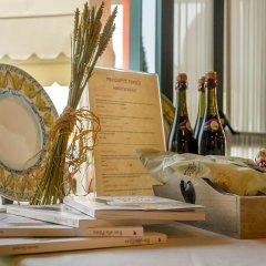 Отель Eden Mantova Италия, Кастель-д'Арио - отзывы, цены и фото номеров - забронировать отель Eden Mantova онлайн в номере