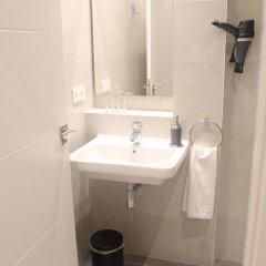 Talaia Hostel ванная