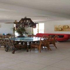 Отель Las Playas Condesa питание фото 2