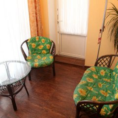 Гостиница Мини-Отель Анна в Ялте 9 отзывов об отеле, цены и фото номеров - забронировать гостиницу Мини-Отель Анна онлайн Ялта детские мероприятия фото 2