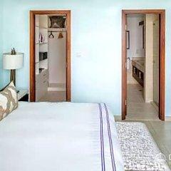 Апартаменты Dream Inn Dubai Apartments - Burj Residences Дубай фото 13