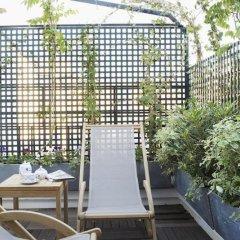 Отель Le Relais Madeleine Франция, Париж - 1 отзыв об отеле, цены и фото номеров - забронировать отель Le Relais Madeleine онлайн бассейн