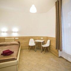 Апартаменты Smart Apartment Chornovola 21b комната для гостей фото 3