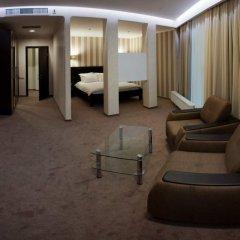 Гостиница Porto Riva спа фото 2