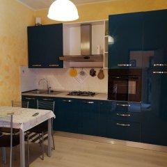Отель Appartamenti Lucry Проччио в номере фото 2