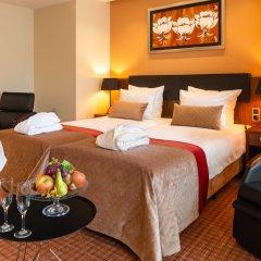 Отель Avalon Hotel & Conferences Латвия, Рига - - забронировать отель Avalon Hotel & Conferences, цены и фото номеров в номере