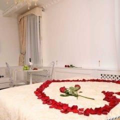 Отель Antico Mercato Италия, Венеция - отзывы, цены и фото номеров - забронировать отель Antico Mercato онлайн детские мероприятия
