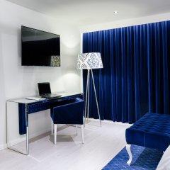 Hotel Cristal Porto удобства в номере