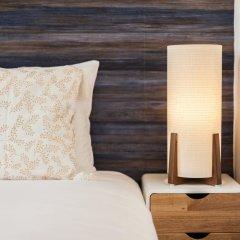 Апартаменты Sao Bento Blue One-Bedroom Apartment - by LU Holidays комната для гостей фото 3