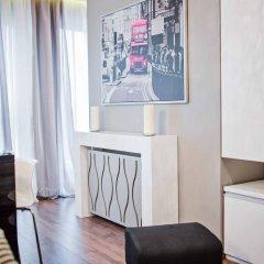 Отель E-Apartamenty Stary Rynek удобства в номере фото 2