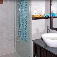 Отель Rural Scene Villa ванная фото 2