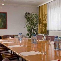 Отель Eurohotel Vienna Airport фото 2
