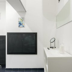 Апартаменты Piermarini Flexyrent Apartment удобства в номере фото 2
