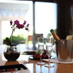 Sunray Hotel питание фото 2