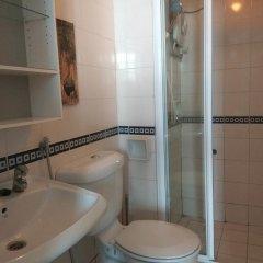 Отель Maytower Hotel & Serviced Apartment Малайзия, Куала-Лумпур - 1 отзыв об отеле, цены и фото номеров - забронировать отель Maytower Hotel & Serviced Apartment онлайн ванная фото 2