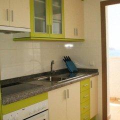 Отель Apartamentos Esmeralda Suites в номере фото 2