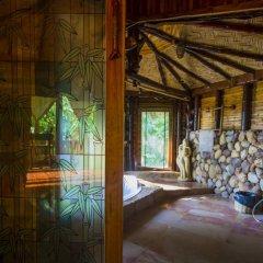 Отель Koh Jum Resort комната для гостей фото 3